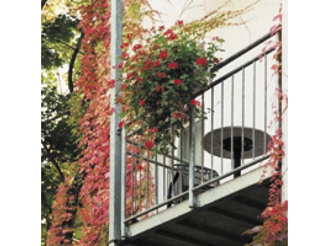 pension leipzig s dplatz g nstig zimmer mit fr hst ck balkon n he zentrum leipzig hotels. Black Bedroom Furniture Sets. Home Design Ideas